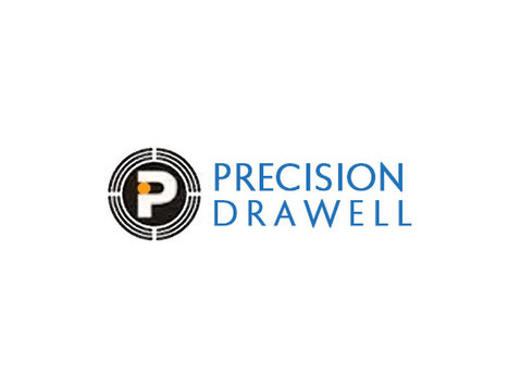 Precision Drawell Pvt. Ltd - Construction Services
