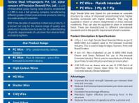 Precision Drawell Pvt. Ltd (1) - Construction Services