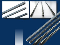 Precision Drawell Pvt. Ltd (3) - Construction Services