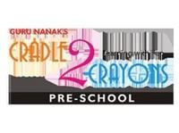 Cradle2Crayons - Playgroups & After School activities