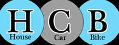 Housecarbike.com - Car Transportation