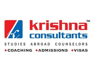 Krishna Consultants - Coaching & Training