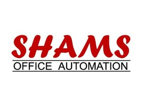 XEROX SHAMS - Company formation