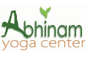 Abhinam Yoga School in India - Gyms, Personal Trainers & Fitness Classes