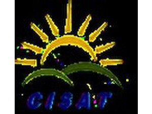 CISAT Nagpur - Language software