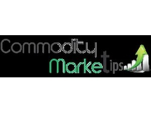 Commodity market tips - Online Trading
