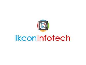 ikconinfotech - Consultancy