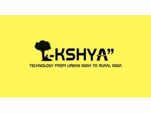 Lkshya.com - Job portals
