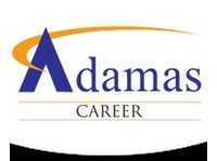 Adamas Career - Tutors