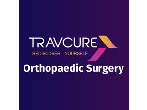 Orthopaedic Surgery India - Hospitals & Clinics