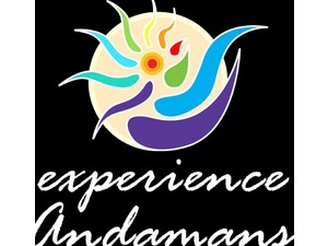 Experience Andamans - Travel Agencies