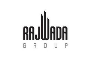 Rajwada Group - Building Project Management