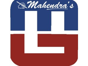 Mahendra Educational Private limited - Online courses