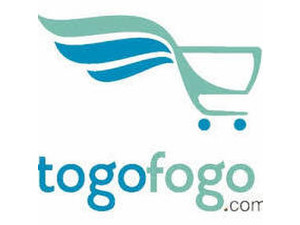 Togofogo - Electrical Goods & Appliances