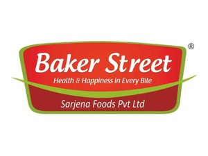 Baker Street - Food & Drink