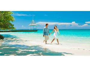 Andaman Tour Travel - Agenzie di Viaggio