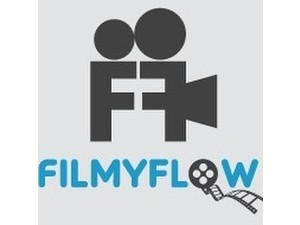 Filmy Flow - Movies, Cinemas & Films