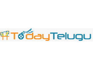Today Telugu - Movies, Cinemas & Films