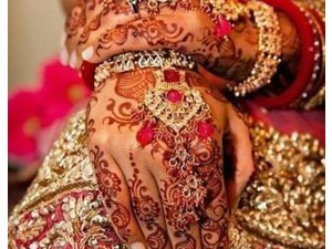 My Grand Wedding - Fotografi