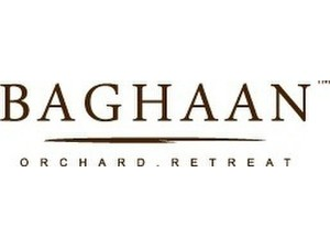 Baghaan Orchard Retreat - Hotels & Hostels