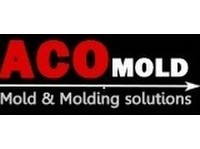 Injection Mold Manufacturer - Import/Export