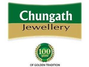 Chungath Gold and Diamond Jewellery - Marketing & PR