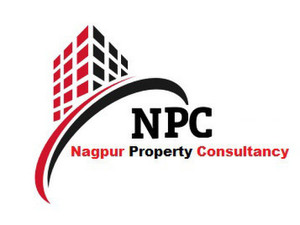 Property  Consultancy in Nagpur - Estate Agents