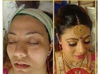 Feminaz Beauty Zone (1) - Beauty Treatments