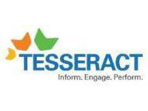 Tesseract Learning Pvt Ltd - Online courses