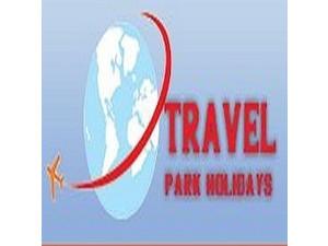 Travel Park Holidays - Travel Agencies