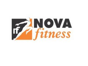 Nova Fitness - Sports