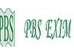 PBS  Exim Pvt Ltd - Import/Export