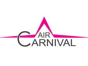 Air Carnival Pvt Ltd - Flights, Airlines & Airports