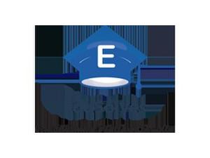 Edusolves - Adult education