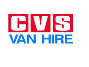 Van Hire Enfield - Car Transportation