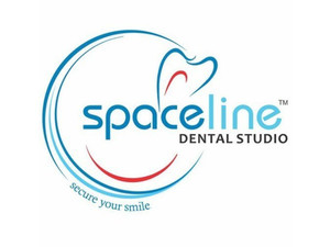 Spaceline Dental Studio - Dentists