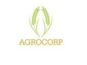Agrocorp Landbase (p) Limited - Company formation