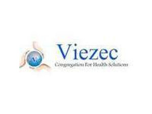 Viezec Health Solutions - Alternative Healthcare