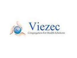 Viezec Health Solutions - Alternative Healthcare