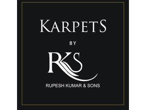 Rugs Online: Handmade Carpets & Rugs In Delhi - Furniture