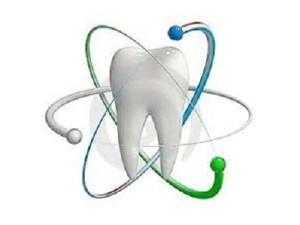Dentique - Dentists