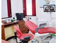 Dentique (1) - Dentists