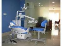 Dentique (3) - Dentists