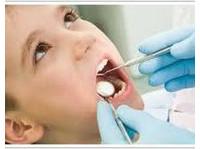 Dentique (4) - Dentists