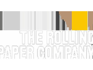 The Rolling Paper Company - Office Supplies