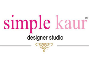 Simple kaur - Business Accountants