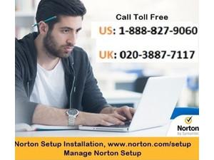 Pc expert247 - Computer shops, sales & repairs