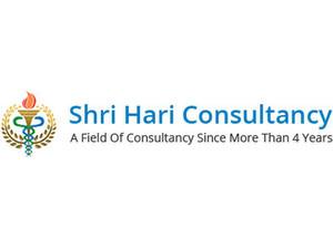 Shri Hari Consultancy - Business schools & MBAs