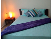 Deltrum Residential Serviced apartments (2) - Serviced apartments