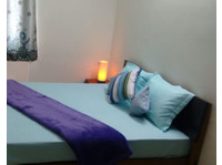 Deltrum Residential Serviced apartments (3) - Serviced apartments